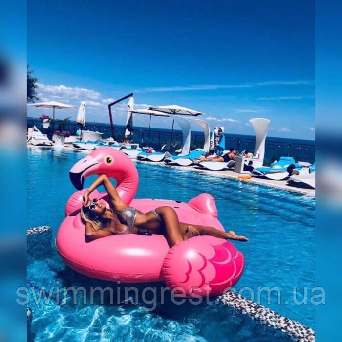 ÐадÑвной Ð¿Ð»Ð¾Ñ Ð¼Ð°ÑÑÐ°Ñ Intex Ðега-оÑÑÑов Фламинго 218Ñ211Ñ136 Ñм (56288) - Swimming.rest - ÑоваÑÑ Ð´Ð»Ñ Ð´ÐµÑей и взÑоÑлÑÑ Ð² ÐолÑнÑкой облаÑÑи