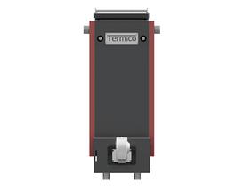 Шахтный котел Termico КДГ 16 кВт, фото 3