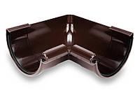 Угол внешний 90° ПВХ Galeco PVC 150