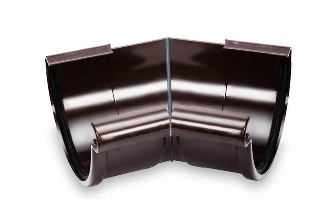 Угол внешний 135° ПВХ Galeco PVC 150