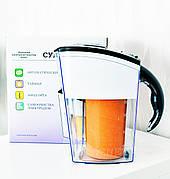Электроактиватор воды Zenet Супер-Плюс (АП - ИСП 3)
