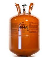 """Хладон (фреон) """"Forane® 404A"""""""