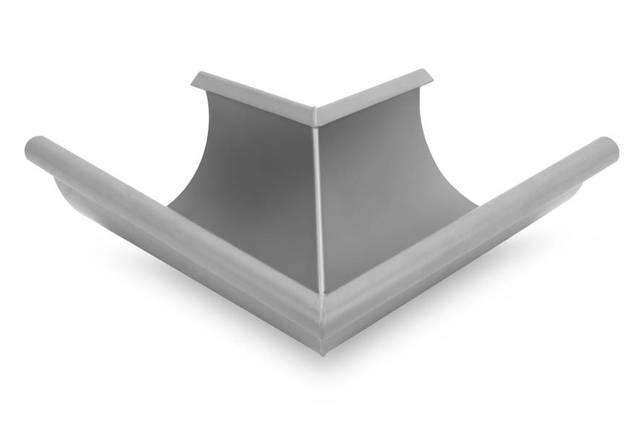 Угол внутренний 90° ПВХ Galeco PVC 180