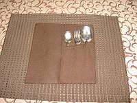 Пошив чехлов под столовые приборы, фото 1