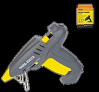 Пистолет клеевой электрический 11 мм, 400 Вт, Mastertool 42-0506