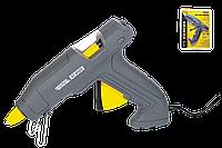 Пистолет клеевой электрический 11 мм, 500 Вт, Mastertool 42-0505