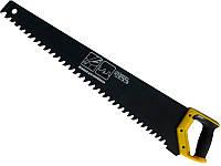 Ножовка для пеноблоков 550 мм, Mastertool 14-2755