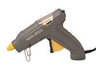 Пистолет клеевой 11,2 мм, 200 Вт, 15-18 г/мин, Капля-Стоп, Mastertool 42-0508