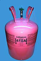"""Хладон (фреон) """"Forane® 410A"""""""
