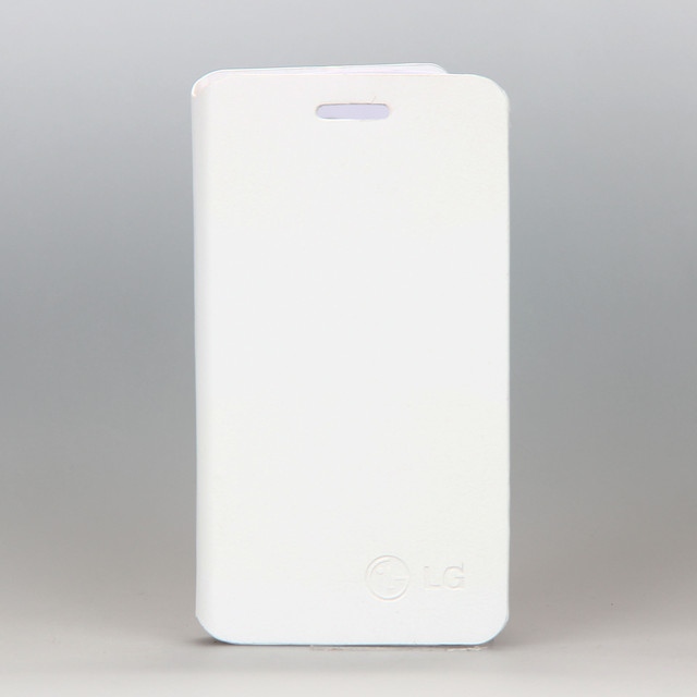 Чехлы для LG L Bello D335