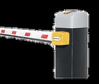 Автоматический шлагбаум DoorHan BR 4000 KIT, фото 1