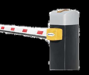 Автоматичний шлагбаум DoorHan BR 4000 KIT
