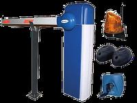 Автоматический шлагбаум DoorHan BR 5000 KIT, фото 1