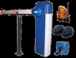 Автоматичний шлагбаум DoorHan BR 5000 KIT