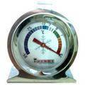 Термометр кухонный от -50С до + 25С HENDI