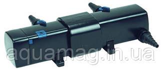 УФ-стерилизатор для пруда OASE Bitron C 110W