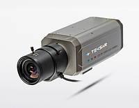 Tecsar CnM Secure B-420SN-1 корпусна камера