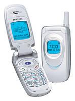 Корпус для Samsung A800 - оригинальный