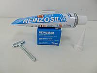 Victor Reinz 70-31414-10 Универсальный герметик
