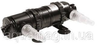 УФ-стерилизатор для пруда AquaEl UV PS - 11 W