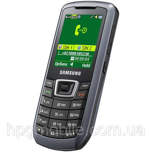 Корпус для Samsung C3212 - оригинальный  продажа b8699b69fa0ac