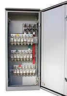 Шкафы силовые распределительные СПМ-99