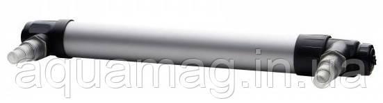 УФ-стерилизатор для пруда AquaEl UV PS - 15 W