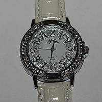 Z291. Наручные часы (кварцевые) оптом недорого в Одессе (7 км)