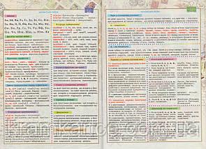 Дневник интегральный B5 Mandarin, фото 3