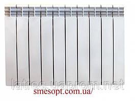 Радиаторы отопления  Bitherm 500/80