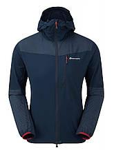 Куртка Montane Men Lite-Speed Jacket