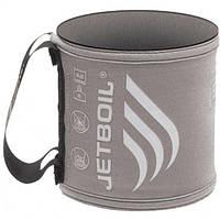 Неопреновый чехол для чашки Jetboil Sol Cozy Sol