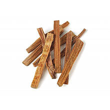 Дрова Light My Fire TinderSticks 180-200g Pin-Pack