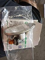 Указатель поворота Mitsubishi Lancer 9 2003-2008