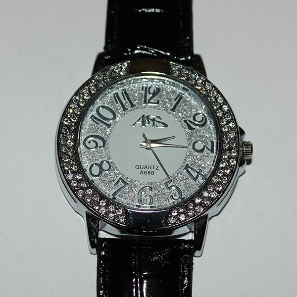 Артикул: детские gps часы smart baby watch q90 оптом.