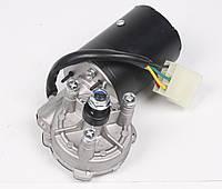 Моторчик стеклоочистителя MB Sprinter, VW LT 1996-2006 — Autotechteile (Германия) — 100 8260, фото 1