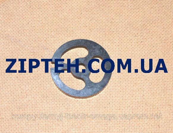 Сеточка для колбасы мясорубки Zelmer №5 (D=54mm)