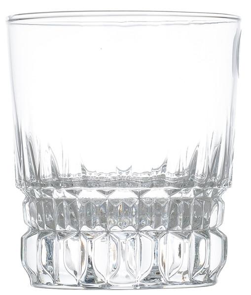 Набор стаканов LUMINARC IMPERATOR
