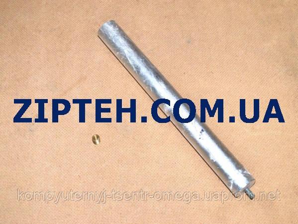 Анод магниевый для Ariston 993014-01 M5-M8 (оригинал,в упаковке)