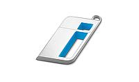 Флешка BMW i USB Stick 16 Gb