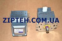 Магнетрон для микроволновки Witol 2M319J
