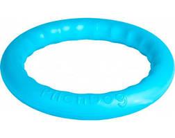 Collar PitchDog игровое кольцо для собак 20 см