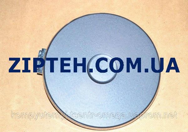 Конфорка для электроплиты SKL COK002UN (1500W,D=180mm)