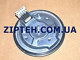 Конфорка для электроплиты SKL COK002UN (1500W,D=180mm), фото 2