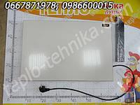 Керамический электрический обогреватель Dimol 270 Вт