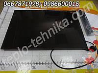 Панельный керамический обогреватель 270 Вт