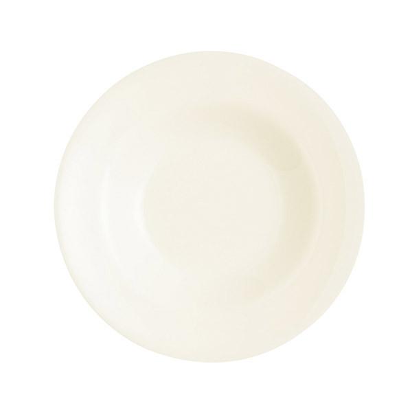 Блюдо для пасти ARCOROC INTENSITY BONE