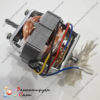 Двигатель для мясорубки Elbee 17420, фото 1