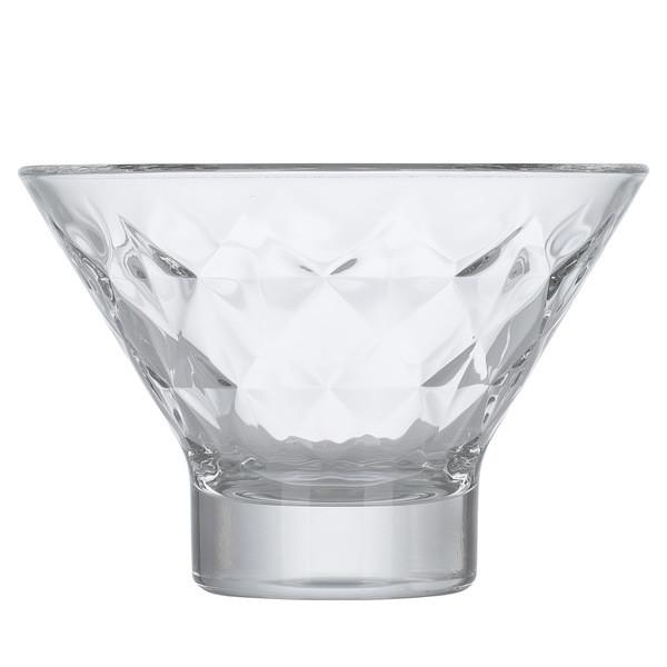 Набор креманок LUMINARC ДАЙМОНД
