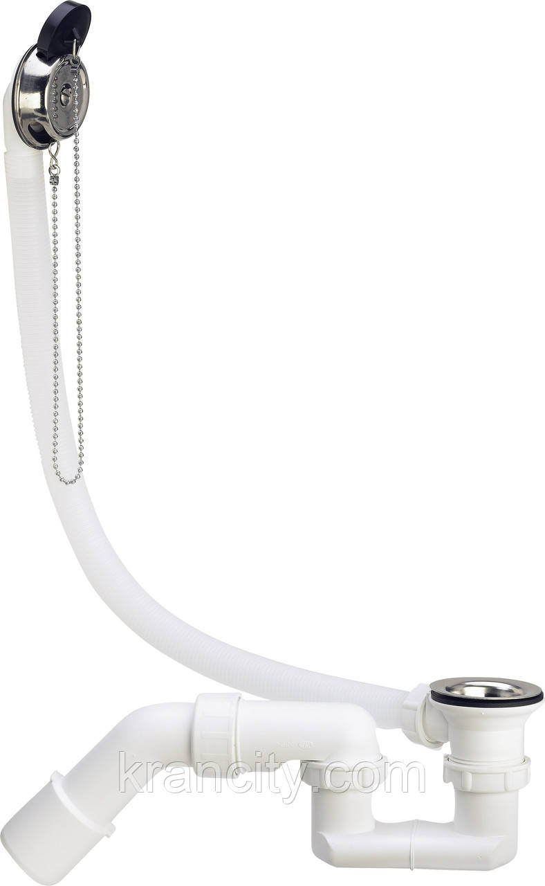 Сифон VIEGA Simplex для ванны (311537)